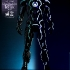 Hot Toys - Iron Man 2 - Neon Tech Iron Man Mark IV collectible figure_PR3.jpg