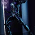 Hot Toys - Iron Man 2 - Neon Tech Iron Man Mark IV collectible figure_PR7.jpg