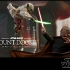 Hot Toys - Star Wars Episode II  Attack of the Clones - Count Dooku Collectible Figure_PR10.jpg