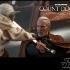 Hot Toys - Star Wars Episode II  Attack of the Clones - Count Dooku Collectible Figure_PR11.jpg