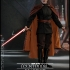 Hot Toys - Star Wars Episode II  Attack of the Clones - Count Dooku Collectible Figure_PR12.jpg