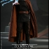 Hot Toys - Star Wars Episode II  Attack of the Clones - Count Dooku Collectible Figure_PR13.jpg