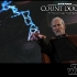 Hot Toys - Star Wars Episode II  Attack of the Clones - Count Dooku Collectible Figure_PR14.jpg