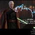 Hot Toys - Star Wars Episode II  Attack of the Clones - Count Dooku Collectible Figure_PR15.jpg