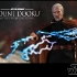 Hot Toys - Star Wars Episode II  Attack of the Clones - Count Dooku Collectible Figure_PR17.jpg