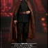 Hot Toys - Star Wars Episode II  Attack of the Clones - Count Dooku Collectible Figure_PR19.jpg