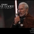 Hot Toys - Star Wars Episode II  Attack of the Clones - Count Dooku Collectible Figure_PR2.jpg
