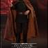 Hot Toys - Star Wars Episode II  Attack of the Clones - Count Dooku Collectible Figure_PR20.jpg