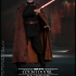 Hot Toys - Star Wars Episode II  Attack of the Clones - Count Dooku Collectible Figure_PR3.jpg