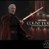 Hot Toys - Star Wars Episode II  Attack of the Clones - Count Dooku Collectible Figure_PR4.jpg