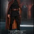 Hot Toys - Star Wars Episode II  Attack of the Clones - Count Dooku Collectible Figure_PR5.jpg