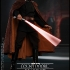 Hot Toys - Star Wars Episode II  Attack of the Clones - Count Dooku Collectible Figure_PR6.jpg