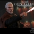 Hot Toys - Star Wars Episode II  Attack of the Clones - Count Dooku Collectible Figure_PR7.jpg