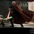 Hot Toys - Star Wars Episode II  Attack of the Clones - Count Dooku Collectible Figure_PR8.jpg