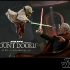 Hot Toys - Star Wars Episode II  Attack of the Clones - Count Dooku Collectible Figure_PR9.jpg