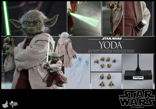 Hot Toys - Star Wars Episode II  Attack of the Clones - Yoda Collectible Figure_PR22.jpg