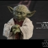 Hot Toys - Star Wars Episode II  Attack of the Clones - Yoda Collectible Figure_P20.jpg