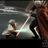 Hot Toys - Star Wars Episode II  Attack of the Clones - Yoda Collectible Figure_PR10.jpg