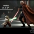 Hot Toys - Star Wars Episode II  Attack of the Clones - Yoda Collectible Figure_PR11.jpg