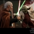 Hot Toys - Star Wars Episode II  Attack of the Clones - Yoda Collectible Figure_PR12.jpg