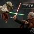 Hot Toys - Star Wars Episode II  Attack of the Clones - Yoda Collectible Figure_PR13.jpg