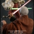 Hot Toys - Star Wars Episode II  Attack of the Clones - Yoda Collectible Figure_PR14.jpg