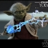 Hot Toys - Star Wars Episode II  Attack of the Clones - Yoda Collectible Figure_PR16.jpg