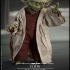 Hot Toys - Star Wars Episode II  Attack of the Clones - Yoda Collectible Figure_PR17.jpg