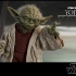 Hot Toys - Star Wars Episode II  Attack of the Clones - Yoda Collectible Figure_PR18.jpg