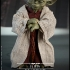 Hot Toys - Star Wars Episode II  Attack of the Clones - Yoda Collectible Figure_PR19.jpg