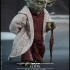Hot Toys - Star Wars Episode II  Attack of the Clones - Yoda Collectible Figure_PR2.jpg