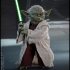 Hot Toys - Star Wars Episode II  Attack of the Clones - Yoda Collectible Figure_PR4.jpg