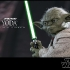 Hot Toys - Star Wars Episode II  Attack of the Clones - Yoda Collectible Figure_PR6.jpg