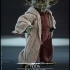 Hot Toys - Star Wars Episode II  Attack of the Clones - Yoda Collectible Figure_PR7.jpg