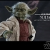 Hot Toys - Star Wars Episode II  Attack of the Clones - Yoda Collectible Figure_PR8.jpg