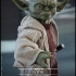 Hot Toys - Star Wars Episode II  Attack of the Clones - Yoda Collectible Figure_PR9.jpg