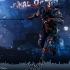 Hot Toys - Batman Arkham Origins - DeathStroke collectible figure_PR10.jpg
