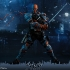 Hot Toys - Batman Arkham Origins - DeathStroke collectible figure_PR12.jpg