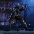 Hot Toys - Batman Arkham Origins - DeathStroke collectible figure_PR13.jpg