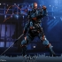 Hot Toys - Batman Arkham Origins - DeathStroke collectible figure_PR14.jpg