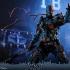 Hot Toys - Batman Arkham Origins - DeathStroke collectible figure_PR15.jpg