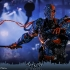 Hot Toys - Batman Arkham Origins - DeathStroke collectible figure_PR16.jpg
