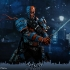 Hot Toys - Batman Arkham Origins - DeathStroke collectible figure_PR18.jpg