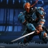 Hot Toys - Batman Arkham Origins - DeathStroke collectible figure_PR19.jpg