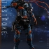 Hot Toys - Batman Arkham Origins - DeathStroke collectible figure_PR2.jpg