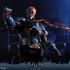 Hot Toys - Batman Arkham Origins - DeathStroke collectible figure_PR20.jpg