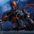 Hot Toys - Batman Arkham Origins - DeathStroke collectible figure_PR21.jpg