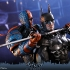 Hot Toys - Batman Arkham Origins - DeathStroke collectible figure_PR22.jpg