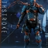 Hot Toys - Batman Arkham Origins - DeathStroke collectible figure_PR3.jpg