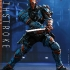 Hot Toys - Batman Arkham Origins - DeathStroke collectible figure_PR4.jpg